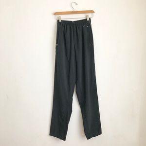 nike pants soccer lightweight slip on size:Small